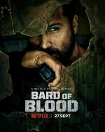 Bard of Blood (Serie de TV)