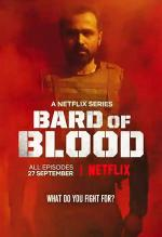 Bard of Blood (TV Series)