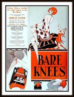 Bare Knees