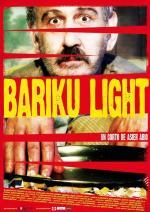 Bariku Light (C)