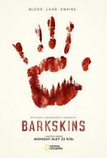 Barkskins (Miniserie de TV)
