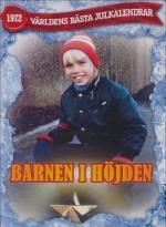 Barnen i Höjden (Serie de TV)