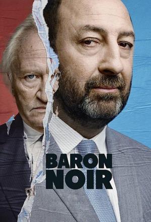Baron noir (Barón negro) (Serie de TV)