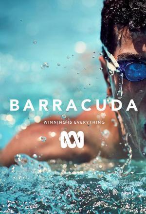 Barracuda (Miniserie de TV)