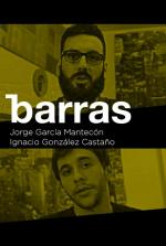 Barras (S)