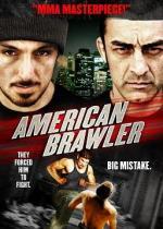 Barrio Brawler (American Brawler)