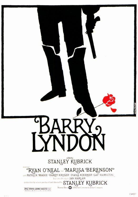 Últimas películas que has visto (las votaciones de la liga en el primer post) - Página 14 Barry_lyndon-469365920-large