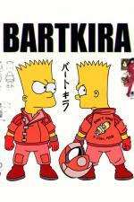 Bartkira (C)