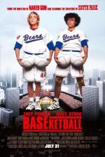 Baseketball (AKA BASEketball)