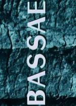 Bassae (C)