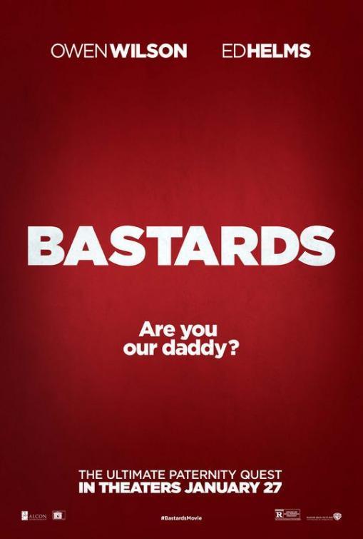 Bastardos Online