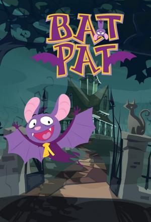 Bat Pat (Serie de TV)