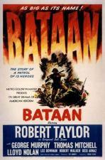 Batán