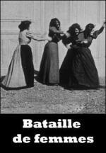 Bataille de femmes (C)