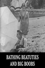 Bathing Beauties and Big Boobs (C)