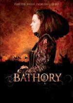 Bathory
