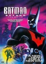 Batman Beyond: The Movie (TV)
