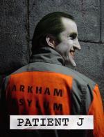 Patient J (Joker)