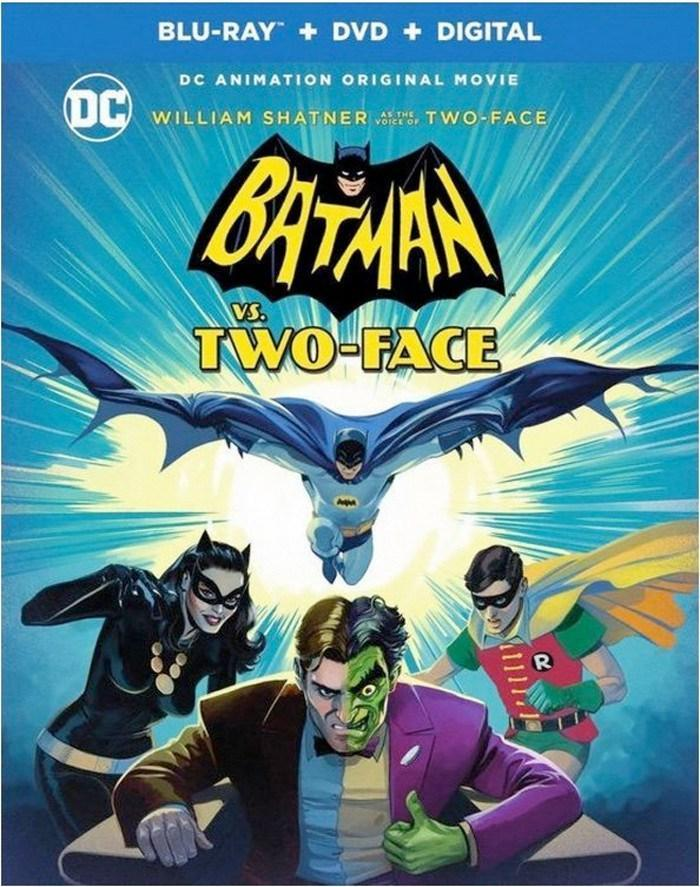 Cine y series de animacion - Página 9 Batman_vs_two_face-818513983-large