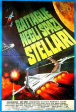 Battaglie negli spazi stellari (Battle of the Stars)
