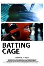 Batting Cage (C)