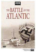 Battle of the Atlantic (TV Miniseries)