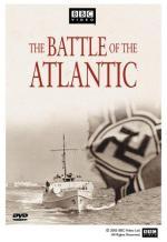 La batalla del Atlántico (TV)