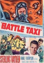 Battle Taxi