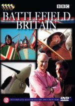 Battlefield Britain (TV Series) (Serie de TV)