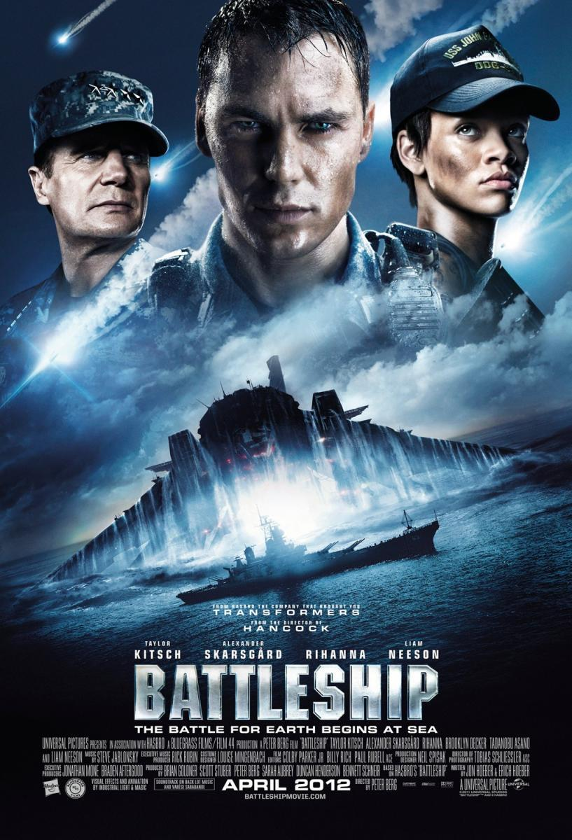 Las ultimas peliculas que has visto - Página 24 Battleship-892064806-large