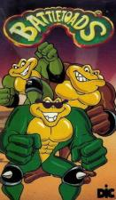 Battletoads (TV)
