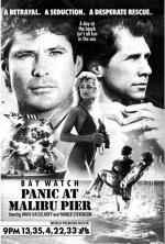 Baywatch: Panic at Malibu Pier (TV)