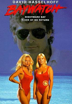 Baywatch (TV Series)