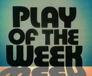 BBC2 Play of the Week (Serie de TV)