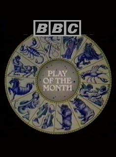 BBC Play of the Month (Serie de TV)