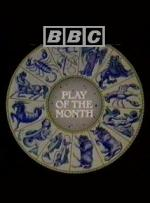 BBC Play of the Month (TV Series)