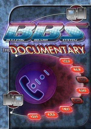 BBS: The Documentary (Miniserie de TV)