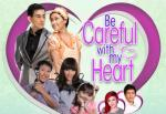 Be Careful with My Heart (Serie de TV)