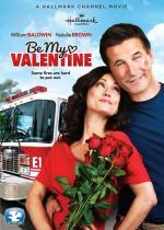 Be my Valentine (TV)