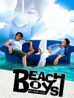 Beach Boys (Serie de TV)