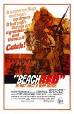 Beach Red