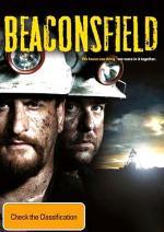 Beaconsfield (TV)