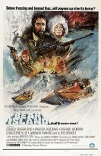 Bear Island (Alistair MacLean's Bear Island)