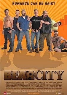 BearCity (Bear City)
