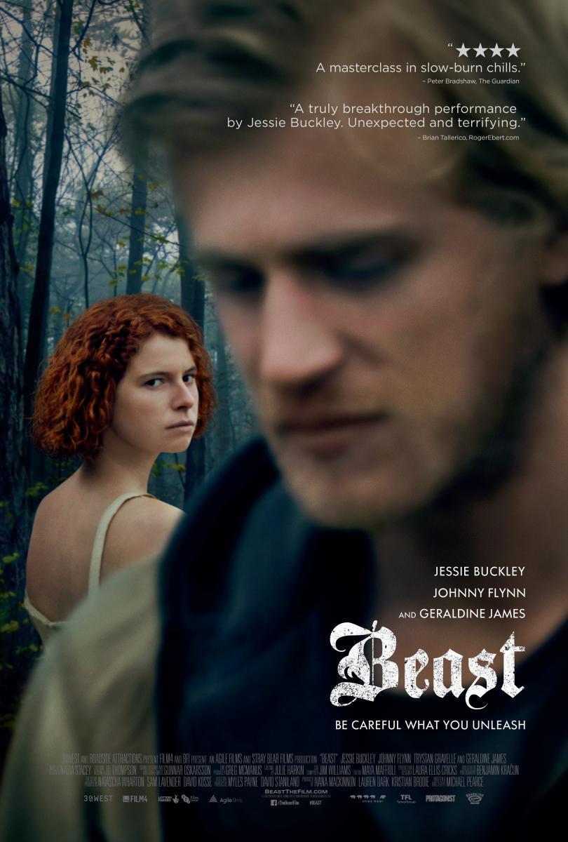Beast (2017) 1080p Latino Zippyshare