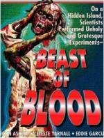 Bestia de sangre