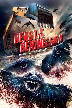 Beast Of The Bering Sea (TV)
