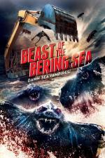 Beast Of The Bering Sea (TV)