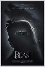 Beast (C)