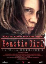 Beastie Girl